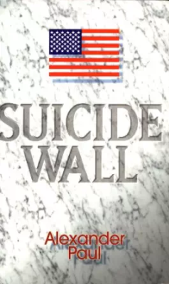 Suicide Wall